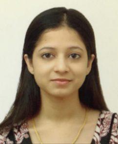Dr. Anju Unnikrishnan - ENT Surgeon